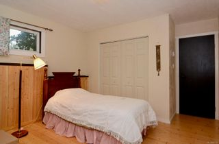 Photo 19: 203 Maliview Dr in : GI Salt Spring House for sale (Gulf Islands)  : MLS®# 867135