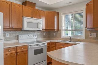 Photo 9: 226 8528 82 Avenue in Edmonton: Zone 18 Condo for sale : MLS®# E4251228