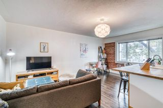 Photo 2: 26 330 19 Avenue SW in Calgary: Mission Apartment for sale : MLS®# A1132152