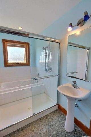Photo 16: 18 Turner Place in Prince Albert: Crescent Acres Residential for sale : MLS®# SK857096