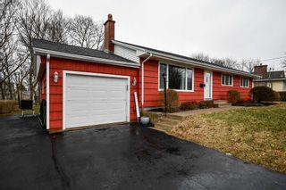 Photo 2: 3 Downing Street in Halifax: 5-Fairmount, Clayton Park, Rockingham Residential for sale (Halifax-Dartmouth)  : MLS®# 202108847