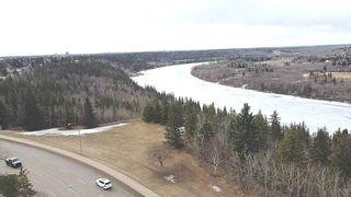 Photo 7: 8315 SASKATCHEWAN Drive in Edmonton: Zone 15 House for sale : MLS®# E4233955