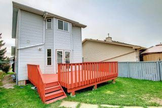 Photo 39: 38 Coverdale Way NE in Calgary: Coventry Hills Detached for sale : MLS®# A1145494