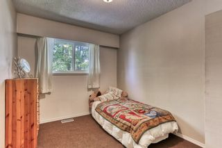 """Photo 10: 15084 RAVEN Place in Surrey: Bolivar Heights House for sale in """"birdland"""" (North Surrey)  : MLS®# R2380591"""