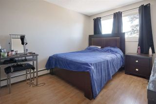 Photo 23: 106 16348 109 Street in Edmonton: Zone 27 Townhouse for sale : MLS®# E4230403