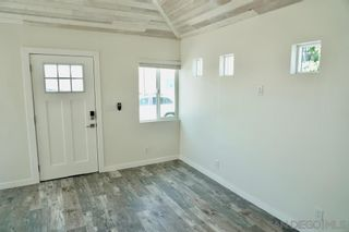 Photo 7: MISSION BEACH House for rent : 3 bedrooms : 713 San Jose in san diego