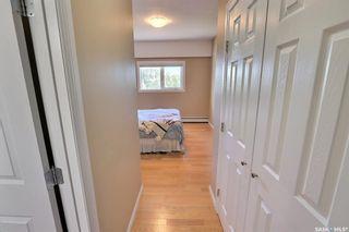 Photo 4: 304 220 McCallum Avenue in Birch Hills: Residential for sale : MLS®# SK867617