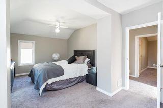 Photo 19: 224 Yale Avenue East in Winnipeg: East Transcona Residential for sale (3M)  : MLS®# 202018844