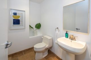 Photo 14: SAN DIEGO Condo for sale : 1 bedrooms : 877 Island Ave #412