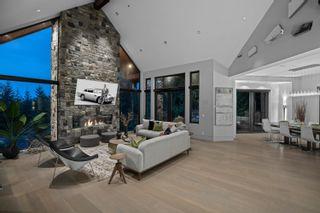 Photo 4: 12370 269 Street in Maple Ridge: Northeast House for sale : MLS®# R2619993