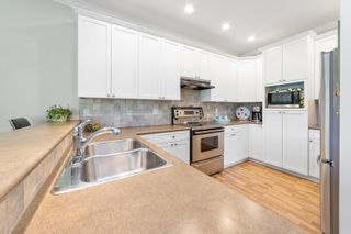 """Photo 16: 19 2387 ARGUE Street in Port Coquitlam: Citadel PQ Townhouse for sale in """"THE WATERFRONT"""" : MLS®# R2606172"""