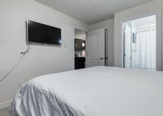 Photo 23: 410 303 13 Avenue SW in Calgary: Beltline Apartment for sale : MLS®# A1142605