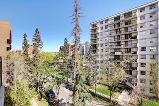 Photo 20: 504 923 15 Avenue SW in Calgary: Beltline Apartment for sale : MLS®# A1091637