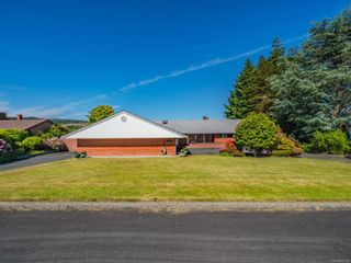 Photo 50: 2520 Lynburn Cres in : Na Departure Bay House for sale (Nanaimo)  : MLS®# 877380