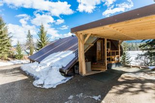 Photo 9: 3197 White Lake Road in Tappen: Little White Lake House for sale (Tappen/Sunnybrae)  : MLS®# 10131005