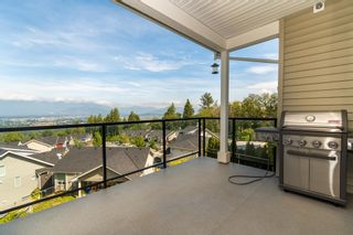 Photo 18: 46973 SYLVAN Drive in Chilliwack: Promontory House for sale (Sardis)  : MLS®# R2607971