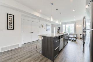 Photo 14: 10306 10308 154 Street in Edmonton: Zone 21 House Duplex for sale : MLS®# E4261939