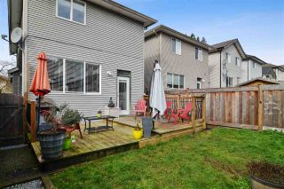 Photo 20: 10288 243 Street in Maple Ridge: Albion House for sale : MLS®# R2544837