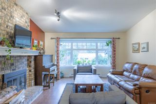 Photo 4: 4200 Ross Rd in : Na Uplands House for sale (Nanaimo)  : MLS®# 865438
