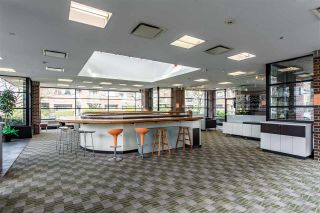 "Photo 16: 103 10822 CITY Parkway in Surrey: Whalley Condo for sale in ""Access"" (North Surrey)  : MLS®# R2539897"
