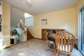 Photo 10: 1063 HULL Court in Coquitlam: Ranch Park House for sale : MLS®# R2517807