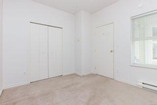 Photo 12: 19 3633 Cedar Hill Rd in : SE Cedar Hill Row/Townhouse for sale (Saanich East)  : MLS®# 870007