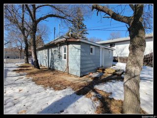 Photo 13: 1132 109th Street in North Battleford: Sapp Valley Residential for sale : MLS®# SK845943