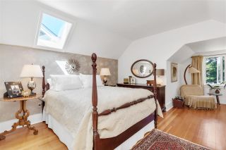 Photo 12: 3406 W 26TH Avenue in Vancouver: Dunbar House for sale (Vancouver West)  : MLS®# R2477809