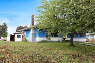 Photo 3: 625 17th St in : CV Courtenay City House for sale (Comox Valley)  : MLS®# 887516