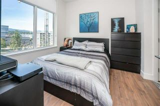 Photo 15: 704 258 Nelsons Court in New Westminster: Sapperton Condo for sale : MLS®# R2587815