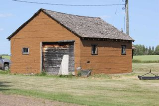 Photo 28: 8312 Twp Rd. 581: Rural St. Paul County House for sale : MLS®# E4254190