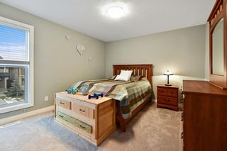 Photo 32: 34 Walden Park SE in Calgary: Walden Residential for sale : MLS®# A1056259