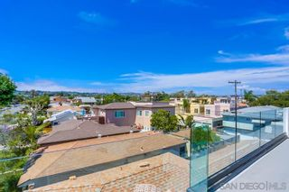 Photo 44: House for sale : 4 bedrooms : 3913 Kendall St in San Diego