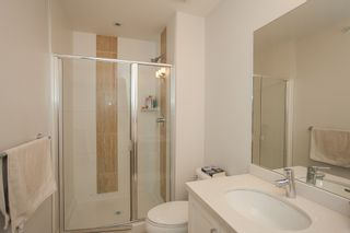 """Photo 42: 204 6706 192 Diversion in Surrey: Clayton Townhouse for sale in """"One92"""" (Cloverdale)  : MLS®# R2070967"""
