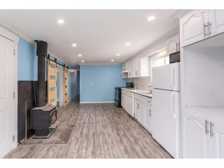 """Photo 9: 19 41639 LOUGHEED Highway in Mission: Dewdney Deroche Manufactured Home for sale in """"Evergreen Estates Mobile Home Park"""" : MLS®# R2611805"""