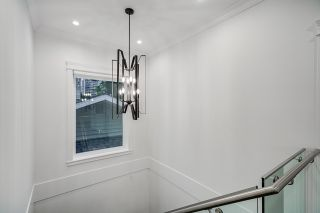 Photo 30: 6912 PATTERSON Avenue in Burnaby: Metrotown House for sale (Burnaby South)  : MLS®# R2584958