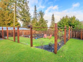 Photo 47: 330 HUCKLEBERRY Lane in QUALICUM BEACH: PQ Qualicum North House for sale (Parksville/Qualicum)  : MLS®# 830831