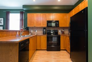 """Photo 5: 115 33751 7TH Avenue in Mission: Mission BC House for sale in """"HERITAGE PARK"""" : MLS®# R2309338"""