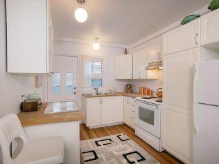 Photo 6: 145 Hamilton Street in Toronto: South Riverdale House (2-Storey) for sale (Toronto E01)  : MLS®# E3691809