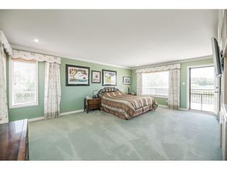 Photo 18: 13251 NO. 4 Road in Richmond: Gilmore House for sale : MLS®# R2580303
