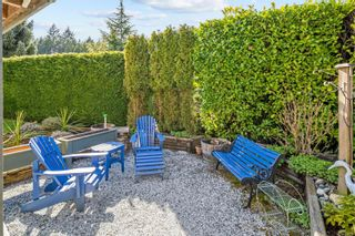Photo 25: 623 Pine Ridge Crt in : ML Cobble Hill House for sale (Malahat & Area)  : MLS®# 870885