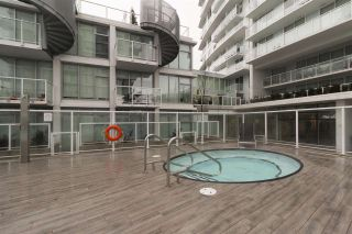 Photo 16: 508 4638 GLADSTONE STREET in Vancouver: Victoria VE Condo for sale (Vancouver East)  : MLS®# R2419964