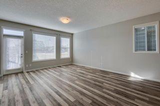 Photo 20: 209 Auburn Meadows Place SE in Calgary: Auburn Bay Semi Detached for sale : MLS®# A1072068