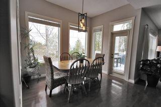Photo 15: 145 Hidden Creek Road NW in Calgary: Hidden Valley Detached for sale : MLS®# A1043569