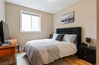 Photo 40: 6970 Brailsford Pl in : Sk Broomhill House for sale (Sooke)  : MLS®# 869607