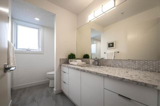 Photo 25: 105 1632 20 Avenue NW in Calgary: Capitol Hill Row/Townhouse for sale : MLS®# A1068096