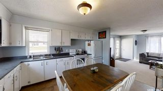 Photo 15: 13 Tennant Street in Craven: Residential for sale : MLS®# SK870185
