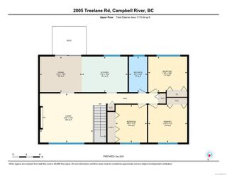 Photo 39: 2005 Treelane Rd in : CR Campbell River West House for sale (Campbell River)  : MLS®# 885161