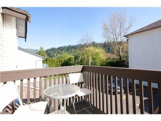 """Photo 18: 47 45740 THOMAS Road in Sardis: Vedder S Watson-Promontory Townhouse for sale in """"RIVER WYND"""" : MLS®# H2151577"""