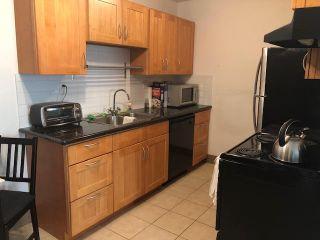 "Photo 3: 206 7220 LINDSAY Road in Richmond: Granville Condo for sale in ""SUSSEX SQUARE"" : MLS®# R2380309"